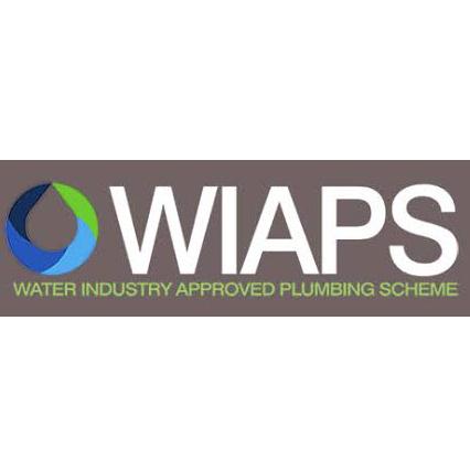 WIAPS