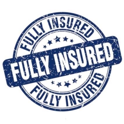 insuredweb