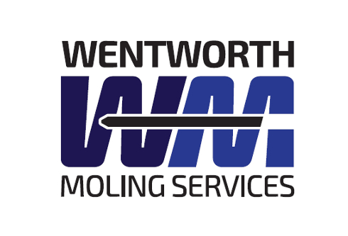 Wentworth Moling Services
