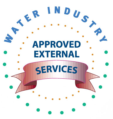 wiaps-water-industry-approved-plumber-scheme